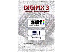 digipix3