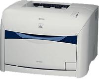 canonLasershotLBP5200