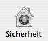 OSX.RSPlug.A  Mac Trojaner
